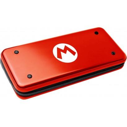 Alumi Case (Super Mario) Switch