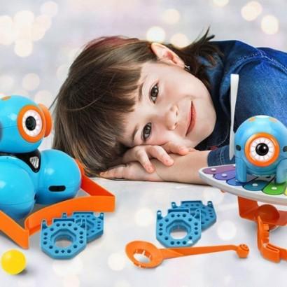 Wonder Pack Robot Wonder Workshop