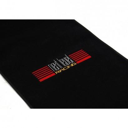 Alfombrilla Gaming Antideslizante. Floor Mat