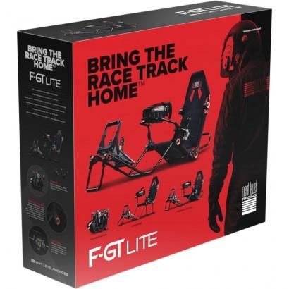 Silla Gaming F-GT LITE