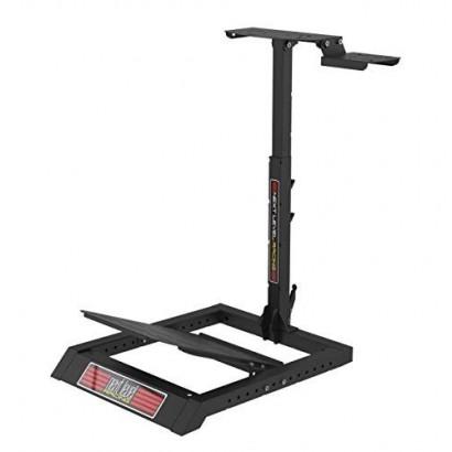 Soporte para Volante y Pedales Wheel Stand Lite