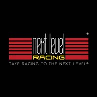 NEXTLEVEL RACING